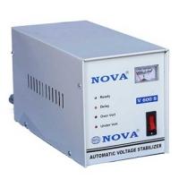 Nova Voltage Stabilizer NV-600VA
