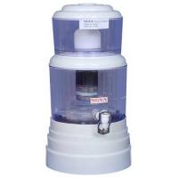 Nova Water Filter NV-2024L