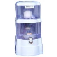 Nova Water Filter NV-2032