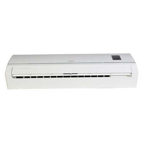 Onida 1 Ton 3 Star S123TRD Split Air Conditioner