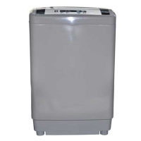 Onida Splendor AQUA 60 Fully Automatic Top Load Washing Machine