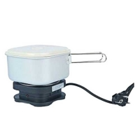 Orbit 1.5 Ltr Sathi Travel Electric Cooker