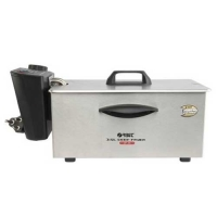 Orbit DF 30 New Deep Fryer Cooker