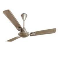 "Orient Adonis 48"" 3 Blades Ceiling Fan"