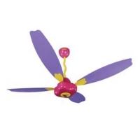 """Orient Fantoosh 48"""" 4 Blades Ceiling Fan"""