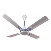 "Orient Quadro Ornamental 48"" 4 Blades Ceiling Fan"