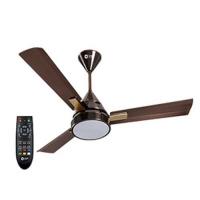 """Orient Spectra 48"""" 3 Blades Ceiling Fan"""