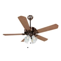 "Orient Subaris 52"" 5 Blades Ceiling Fan"