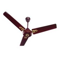 "Orient Summer Delite 56"" 3 Blades Ceiling Fan"