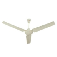 Orpat 48 Inch Air Legend Ceiling Fan White