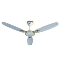 Orpat 48 Inches Air Cool Ceiling Fan White