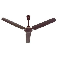 Orpat 48 Inches Air Legend Ceiling Fan Brown