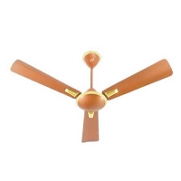 Orpat Air Max Ceiling Fan