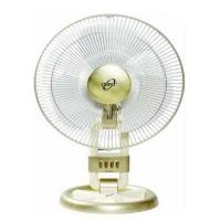 Orpat OTF-3307 Table Fan