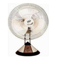 Orpat OTF-3317 Table Fan