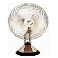 Orpat OTF-3317 Table Fan