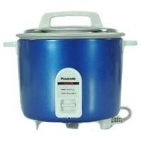Panasonic 1.8 Ltr Sr WA18H(E) Electric Cooker