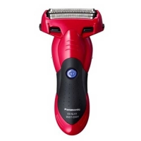 Panasonic ES SL41 Shaver