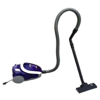 Panasonic Handheld Vacuum Cleaners