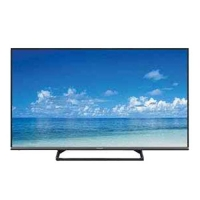 Panasonic LED Television TH AS610 32″