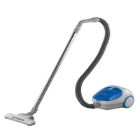 Panasonic MC-CG304 1400-Watt Vacuum Cleaner