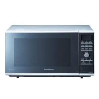 Panasonic Microwave Oven NN CF770