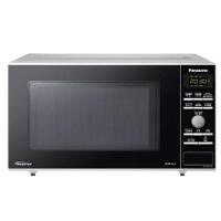 Panasonic Microwave Oven NN GD371