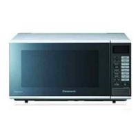 Panasonic Microwave Oven NN GF560MYTE
