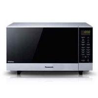 Panasonic Microwave Oven NN GF574MYTE