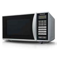 Panasonic Microwave Oven NN GT353