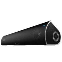 Panasonic Sc-htb3gw-k Speaker