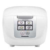 Panasonic SR-DF-181 Electric Cooker