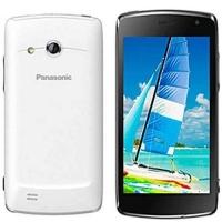 Panasonic T21 Smartphone