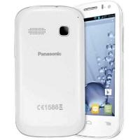 Panasonic T31 Smartphone