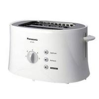 Panasonic Toaster NT GP1