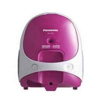 Panasonic Vacuum Cleaner MC CG331