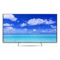Panasonic Viera TH-42AS670D 3D Full HD LED Television