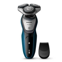 Philips AquaTouch S5420/06 Blue Shavers