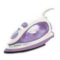 Philips GC1490 Iron