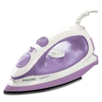 Philips GC1490/02 Steam Iron