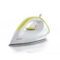 Philips GC150 Iron