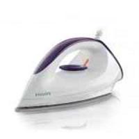 Philips GC160 Iron
