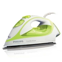 Philips GC2720 Iron