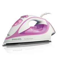 Philips GC2730 Iron