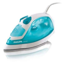 Philips GC2910 Iron