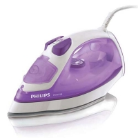 Philips GC2930 Iron