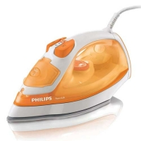 Philips GC2960 Iron