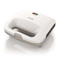Philips HD 2393 Sandwich Maker