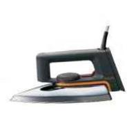 Philips HD1172 Iron