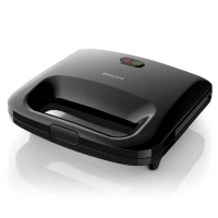 Philips HD2394 600 Griller Sandwich Maker